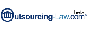 Outsourcing Law
